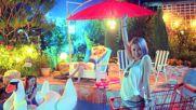 Бг. Превод! ● Matilda(마틸다) - Summer Again ● (високо качество)