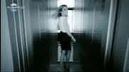 Емилия - Осмелявам се (2011)