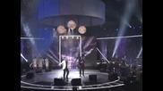 Желко Йоксимович - Любовь не вещь - Руска Версия