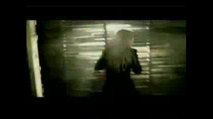 Britney - MEGAmix