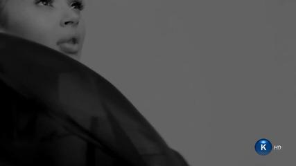 Мария - Тик - Так /official fan video/,2015