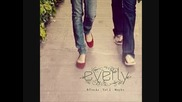 Everly - Maybe
