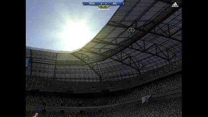 Важно инфо - Fifa Online 2 (lazar11)