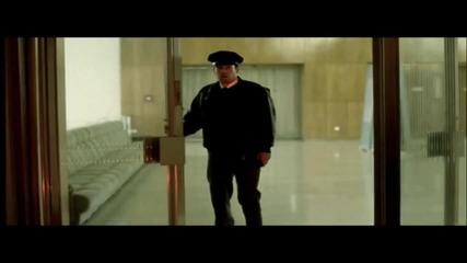 Rammstein - Ich will Hd (720p)