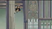 Fairy Tail - 46 [480p] Bg Sub