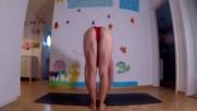 гимнастика,акробатик,йога,еротич красиви,секси,момичета,вариете,ш