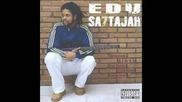 Edu Sattajah - Sons of creation dub
