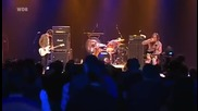 The Brew - Every Gig Has A Neighbour (live at Wdr Rockpalast