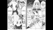 Berry and Tasuku - My Sweet Heart [{mmv}]