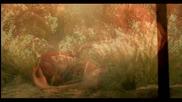 Rihanna - California King Bed ( превод )