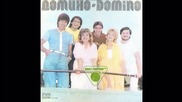 Група Домино - Последна (1986)