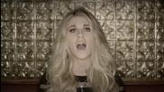 Премиера за сайта | The Henningsens - I Miss You ( Официално видео ) + Превод