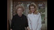 Bewitched S3e26 - Aunt Clara's Victoria Victory