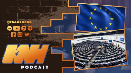 Нов курс за ЕС след ЕВРОИЗБОРИТЕ?