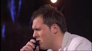 Bakir Turkovic - Laku noc - (Live) - ZG Top 09 2013 14 - 21.06.2014. EM 35.