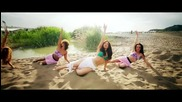 Energy Deejays & Housekid Ft. Sammy - Pes Mou To Nai ( New Official Video Clip 2013 ) Hd