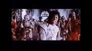 Michael Jackson - We Are Here To Change The World