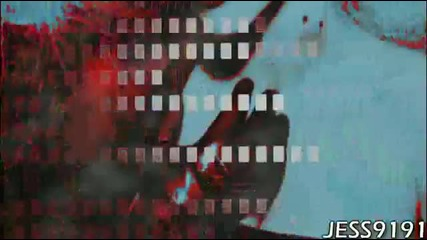 Lady Gaga Love Game remix Bad Fame Made by me