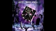 Axel Rudi Pell - Swamp Castle Overture