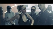 Emil Lassaria & F.charm - 9mm [official Music Video]