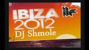 The Best Summer Ibiza Mix