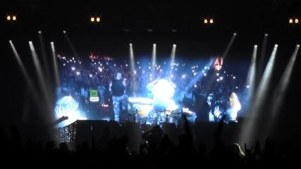 Sabaton - The Final Solution Acoustic