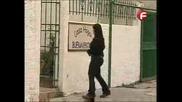 Enganada, епизод 124, 2003