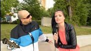 359 Hiphop Дневник - Bate Sasho (епизод 6)