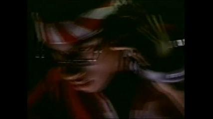 Lara Fabian feat Baracuda - I Will Love Again (dac Video)