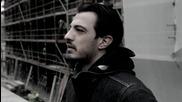 Гръцко 2013 Dimos Anastasiadis - Panta Kai Pantou Mazi Sou( New Official Video H D) Превод