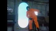 Как Се Скача От Самолет Много Смях