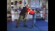 Bas Rutten Street Fight Lessons ep7