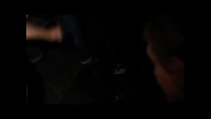 Subzero - Lionhearted [ превод ]