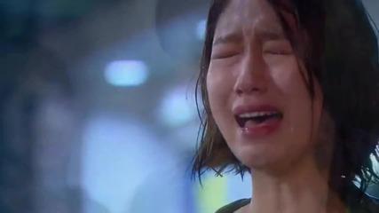 Heartstrings Ost To Love Me (park Shin Hye)