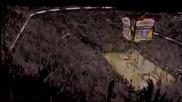 Kanye West Amazing Nba Playoffs Video