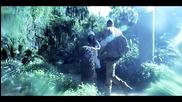 Nicole Scherzinger ft. Mohombi - Coconut Tree
