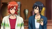 Ame-iro Cocoa Episode 8 [ Eng Sub ]