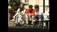 Над 500 студенти от цяла България започват стажове в държавната администрация от есента