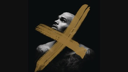 •new• Chris Brown - X (official Music Video)