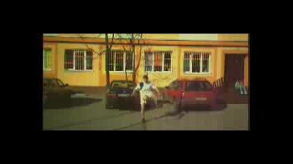 Skora - Efreestyle.pl Competition - Qualification Video