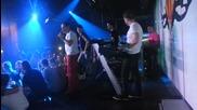 Mile Kitic - Bomba - (LIVE) - (Diskoteka XL 2014)