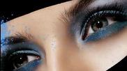 Giorgio Moroder & Paul Engemann - Shannon`s Eyes