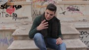 Pedro El Flamenkito - Dile Video Hd Acapella 201314
