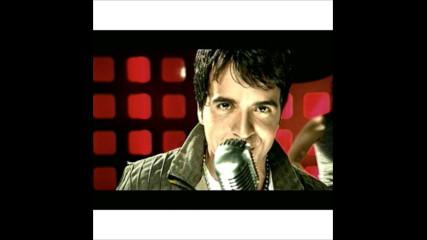 Luis Fonsi - Por Una Mujer (Оfficial video)