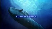 Cenum - Dubmarine [hd] (dubstep 2012)