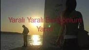 _unutulmaz_yarali_vbox7