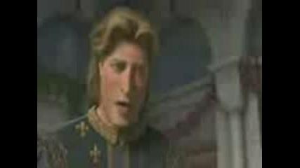 Shrek 3 - Trailer