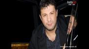 Nikos Kourkoulis - Opa Opa / Оригинала на Тони Стораро - Какво направи с мен