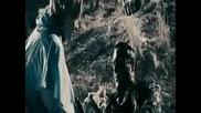 The Spirit (2008) Trailer 2 Hd