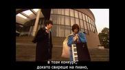 Nodame Cantabile Еп-10 част 2/2